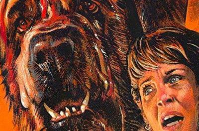 Stephen King's Cujo Gets Massive New Blu-Ray Release with