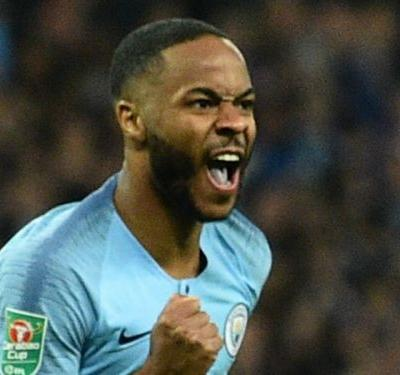 Manchester City vs West Ham United Betting Tips: Latest odds, team news, preview and predictions
