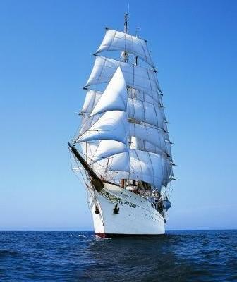 Sea Cloud Cruises cancels winter program; services to resume next spring