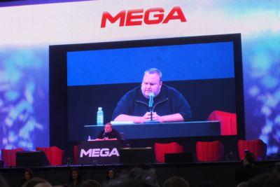 New Zealand High Court clears Kim Dotcom extradition to the US