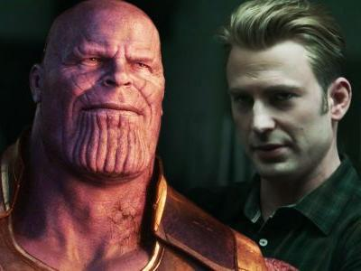 Endgame Will Show Thanos Was Right - And That's Why He'll Lose