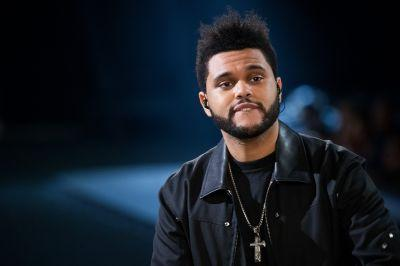 Did The Weeknd Just Dis Justin Bieber With His New Song? Fans Seem to Think So
