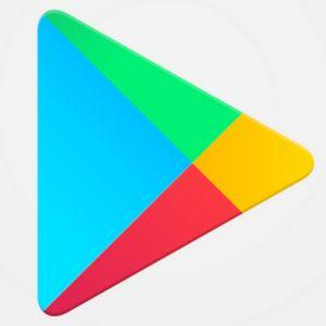 This malicious Play Store app was designed to steal cryptocurrency deposits