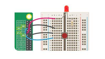 Everything You Need to Get Started Controlling a Raspberry Pi's GPIO with Node-RED