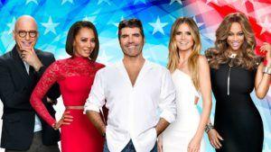 'America's Got Talent' Continues to Dominate
