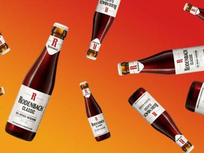 11 Things You Should Know About Rodenbach