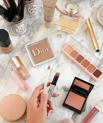Top Makeup Recommendations for the Sephora Sale