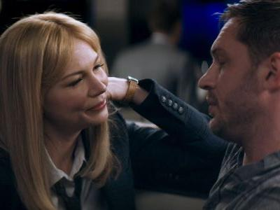 Venom 2: Michelle Williams Officially Returning for Sequel