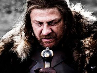 Lord of the Rings & Game of Thrones Fans Celebrate Sean Bean on His 62nd Birthday