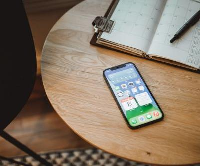 The Best iPhone Home Screen Widgets For iOS 14