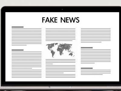 """Yahoo News spreads FAKE NEWS about fake news: Falsely claims Asian government crackdowns on """"fake news"""" are modeled after President Trump """"authoritarianism"""""""
