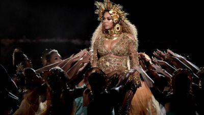 Beyoncé Is No Longer Headlining Coachella, So Here's Everyone Who Will Fail to Replace Her