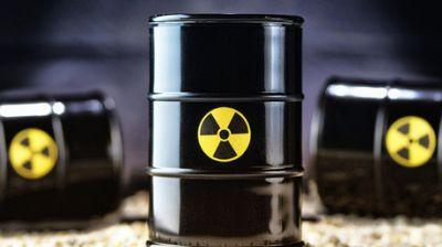 Radioactive material theft in Mexico prompts alert in 9 states