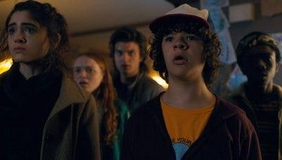 Will There Be Zombies In 'Stranger Things' Season 3? This Episode Title Has Fans Convinced