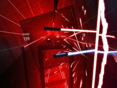 Beat Saber Will Be Getting More Free Songs
