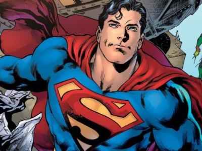 Superman is About To Kill 'Clark Kent' in DC Comics | Screen Rant