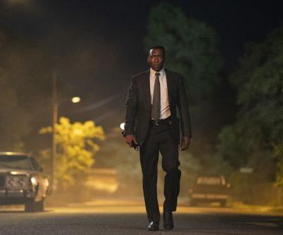 The 'True Detective' Season 3 Episode 7 Promo Finally Reveals The Kidnappers