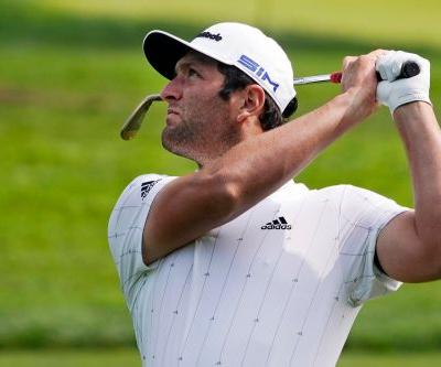 US Open: Eight golfers worth betting on at Winged Foot