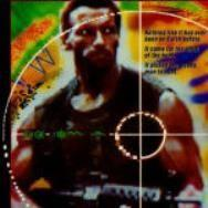 Today in Movie Culture: One-Minute Cut of 'Predator,' How to Make a European Art Film and More