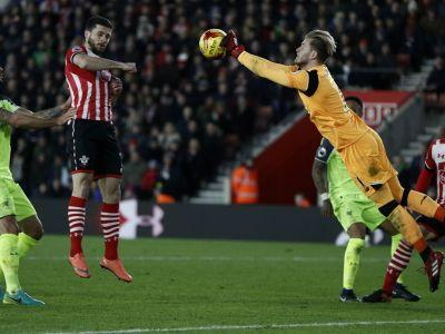 No speed, no smarts: Liverpool a shadow of themselves in awful showing at Southampton