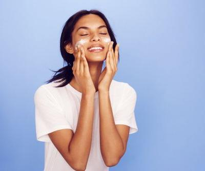 10 Ways to Tell If You're Overpaying For Pricey Skincare Products