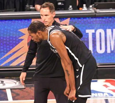 Nets show resiliency sometimes isn't enough