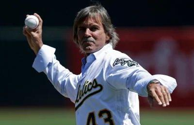 Boston's David Price left fuming over old feud with analyst Dennis Eckersley
