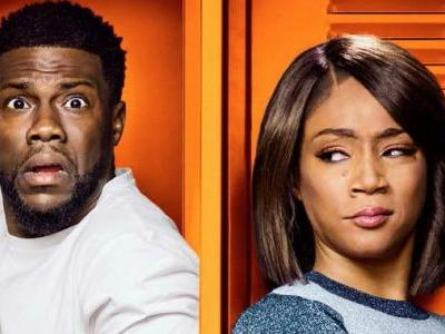 Night School Review: Hart & Haddish Can't Pass The Class