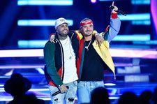Nicky Jam, J Balvin, Maluma or Daddy Yankee: Who Is Your Instagram King? Vote!