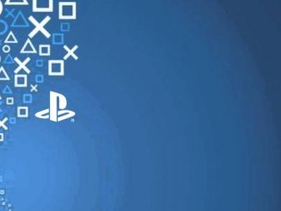 Finally! Sony officially announces that PSN name changes are coming soon, with a bizarre proviso