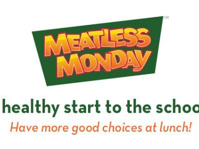 Make Healthy Eating Part of the New School Year