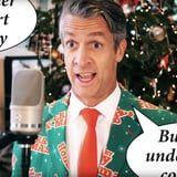 "This Cover of ""Baby, It's Cold Outside"" Is Going Viral For All the Wrong Reasons"