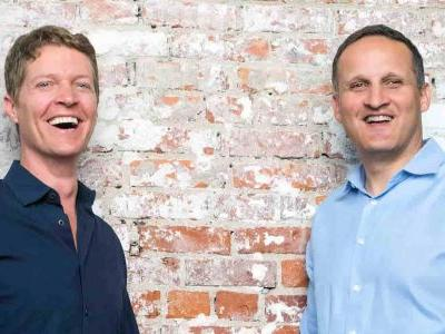 Inside Saleforce's $15.7 billion takeover of Tableau, which came together at Marc Benioff's San Francisco mansion and almost died last week amid wild market swings