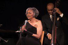 Nancy Wilson, Influential Grammy-Winning Jazz Singer, Dies at 81