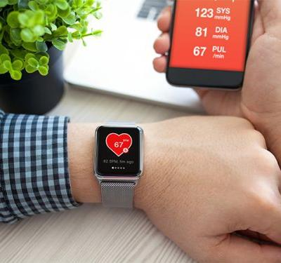 The Painstaking Task of Studying Digital Health