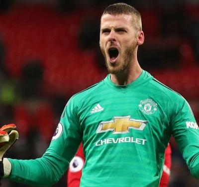 'Man Utd will definitely have a go in the summer' - Cole expecting Red Devils to spend big