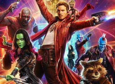 'Guardians of the Galaxy Vol. 3': Everything we know so far
