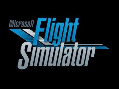 All-New Microsoft Flight Simulator Coming to PC in 2020, Xbox One Later