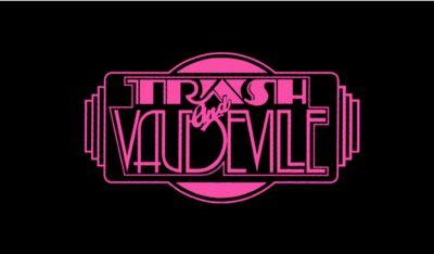 TRASH AND VAUDEVILLE IS HIRING A PART-TIME SALES ASSOCIATE IN NEW YORK