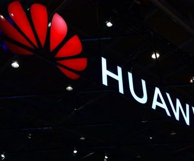 Canada has arrested top Huawei executive on suspicion of violating Iran sanctions