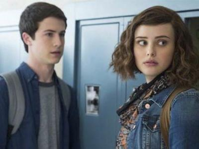 Everything You Need to Know Before Binge-Watching '13 Reasons Why' Season 2