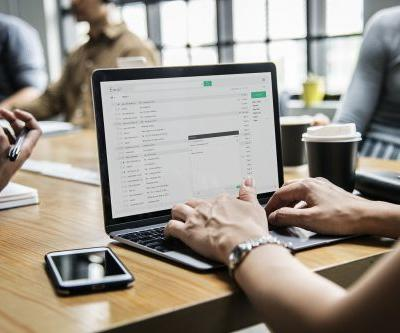 Why an Email List is Not Optional for Your Business
