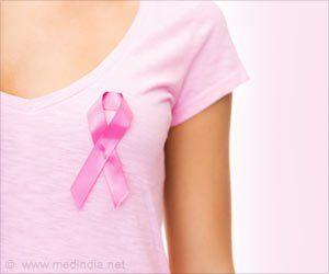 Type 2 Diabetes is Linked With Breast Cancer