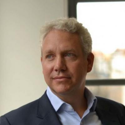 Andrew Brem Appointed Chief Commercial Officer at British Airways