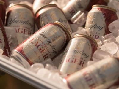 Yuengling Plans to Open a Beer-Themed Hotel in Tampa Bay