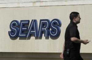 Sears names restructuring expert to board as debt is due