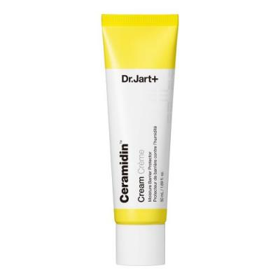My Skin Is Perpetually Dry in Winter, but This Face Cream Saved Me From Flakes