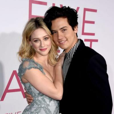 12 'Riverdale,' 'Sabrina,' & 'Katy Keene' Actors Who Dated Each Other
