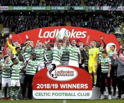 Celtic vs. Hearts FREE LIVE STREAM: Watch Scottish Cup Final online