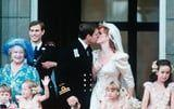 Princess Eugenie and Fergie's Dresses Share More Similarities Than You Might Think
